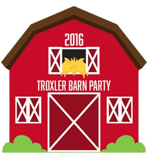 troxler-tractor