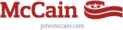 JohnMcCain.com