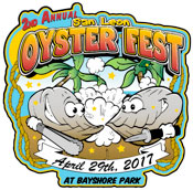 San Leon Oyster Fest