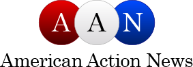 AmericanActionNews.com