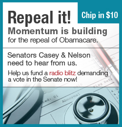 repeal it!