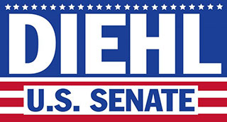 Geoff