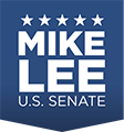 Mike Leefor Senate