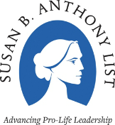 Susan B.                      Anthony List