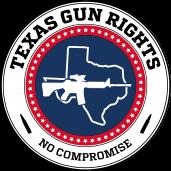 TXGR Logo