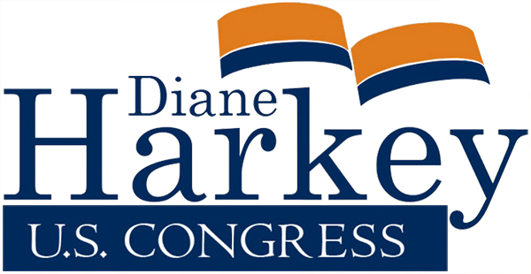 Harkey for Congres