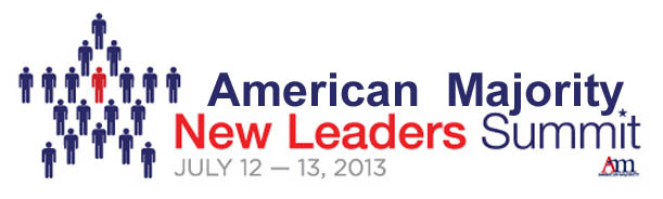 American Majority's New Leaders Summit in Florida