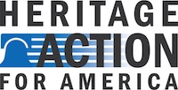 Heritage Action for America (If you are reading this, click to display images in your email program.)