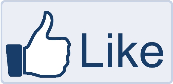 Like WGO on Facebook - Click Here!