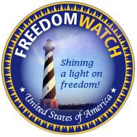 Freedom Watch