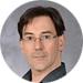 Kyle R. Fahrbach, PhD