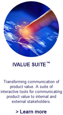 IVALUE SUITE