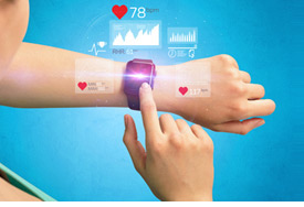 Considerations and Strategies for Implementation of Wearables in Clinical Trials