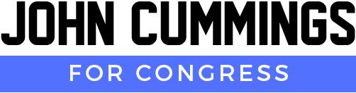 Cummings For Congress