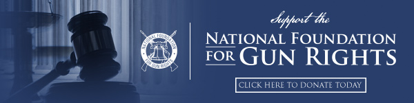 National Foundation for Gun Rights