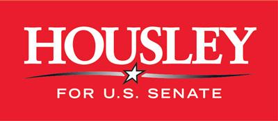 Karin Housley for U.S. Senate